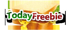 Todayfreebie.com
