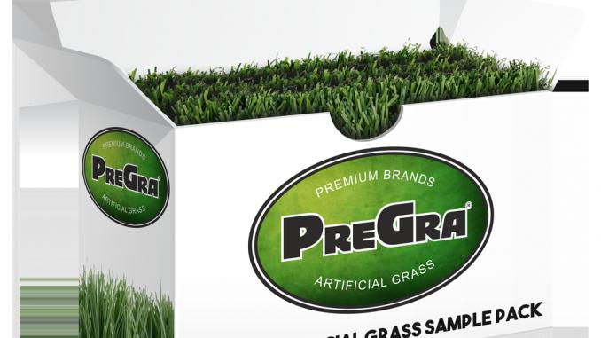 Image Result For Pregra Artificial Gr