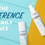 FREE Daily Defence Protective Day Cream Sample