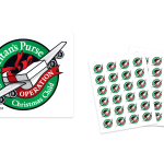 Free Operation Christmas Child shoeboxes