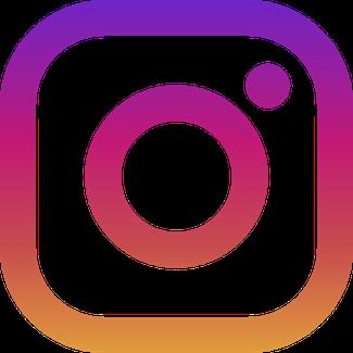 TodayFreebie on instagram
